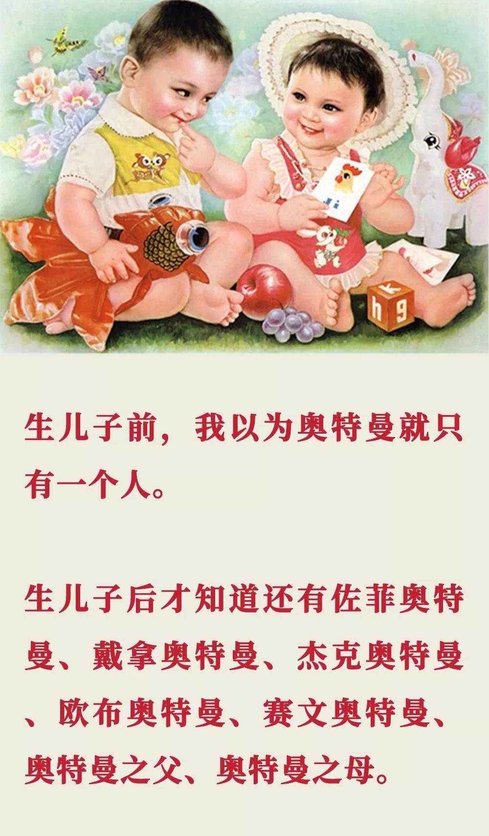 微信图片_20090101204039.jpg