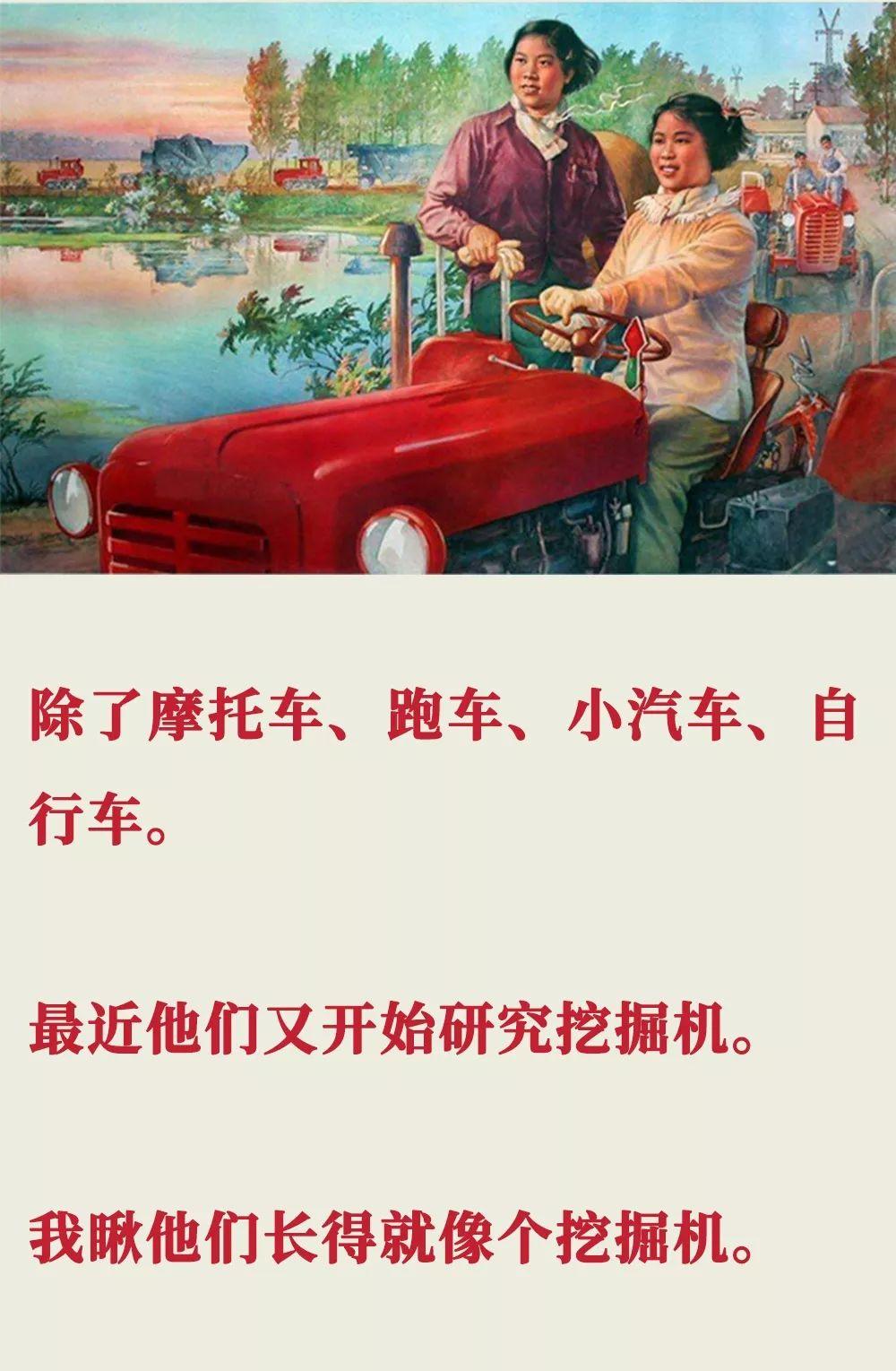 微信图片_20090101204043.jpg